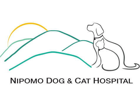 Nipomo Dog & Cat Hospital